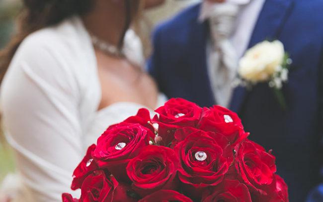 Matrimonio In Kenia : Condizione della donna in kenya wikipedia
